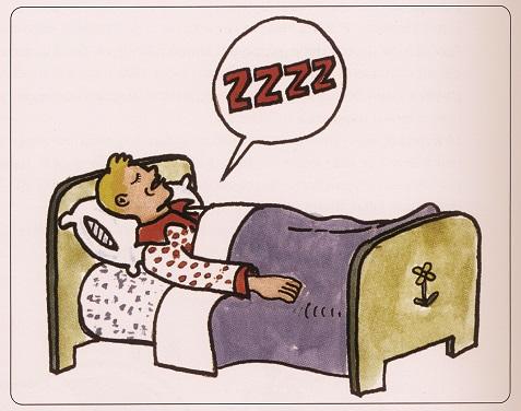 Foto17-Trattamento dei disturbi del sonno1